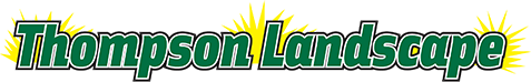Thompson Landscape - Lawn Care & Maintanence Company